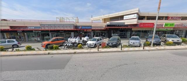 (For Sale) Commercial Retail Shop || East Attica/Anoixi - 225 Sq.m, 450.000€
