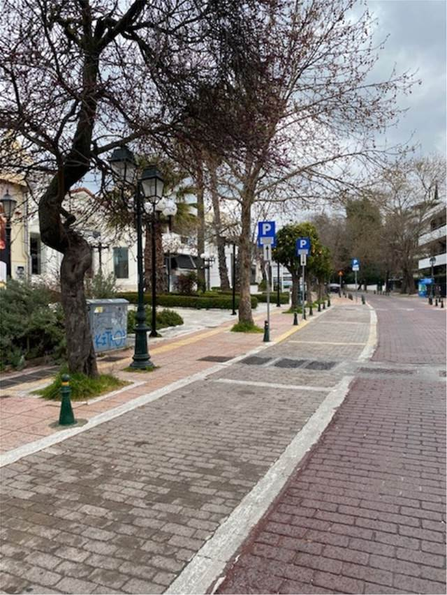 (For Sale) Commercial Building || Athens North/Kifissia - 700 Sq.m, 580.000€