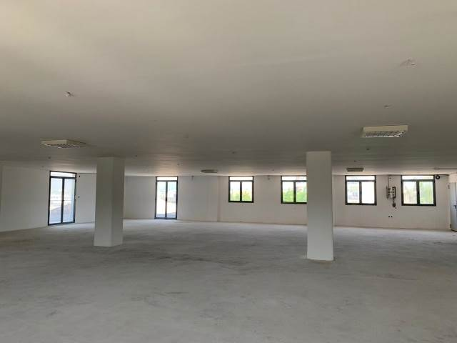 (For Rent) Commercial Office || Athens North/Irakleio - 770 Sq.m, 4.800€